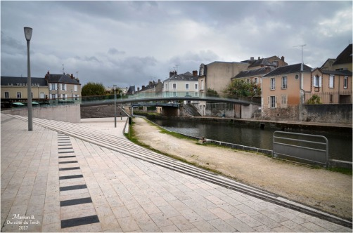BLOG-DSC_41802-canal de Briare Montargis