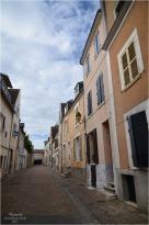 BLOG-DSC_41813-Montargis