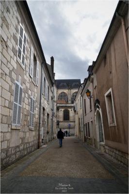 BLOG-DSC_41814-Montargis
