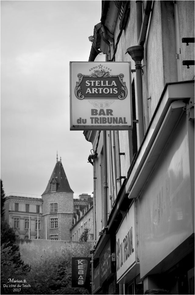 blog-dsc_41823-bar-montargis-nb.jpg