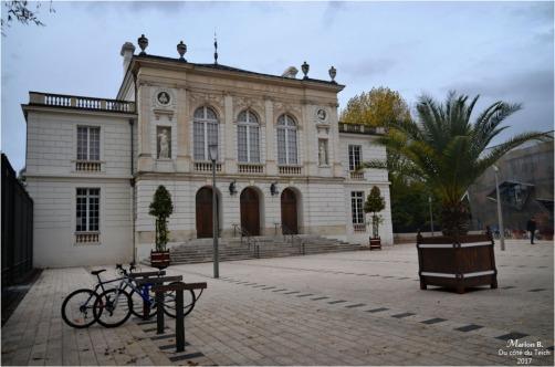 BLOG-DSC_41858-salle des fêtes Montargis