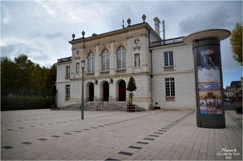 BLOG-DSC_41867-salle des fêtes Montargis