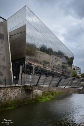 BLOG-DSC_41874-médiathèque Montargis