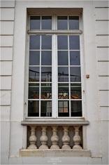 BLOG-DSC_41875-salle des fêtes Montargis