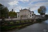 BLOG-DSC_41885-Loing et salle des fêtes Montargis