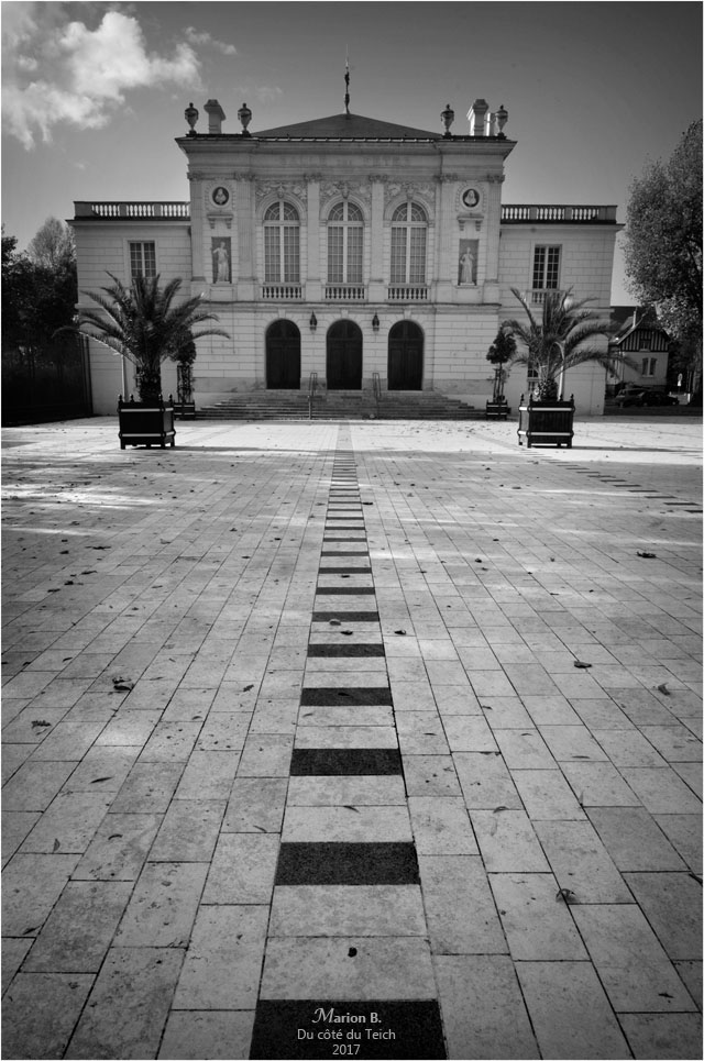 blog-dsc_41903-salle-des-fc3aates-montargis-nb2.jpg