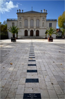 BLOG-DSC_41903-salle des fêtes Montargis