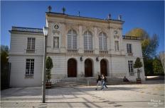 BLOG-DSC_41912-salle des fêtes Montargis