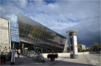 BLOG-DSC_41916-médiathèque Montargis