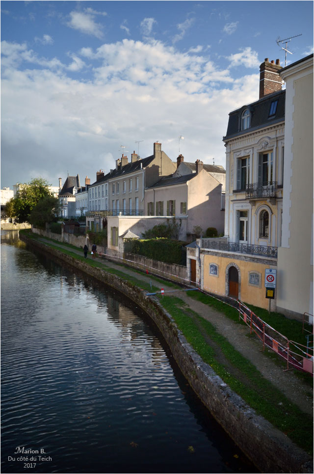blog-dsc_41940-canal-de-briare-montargis.jpg