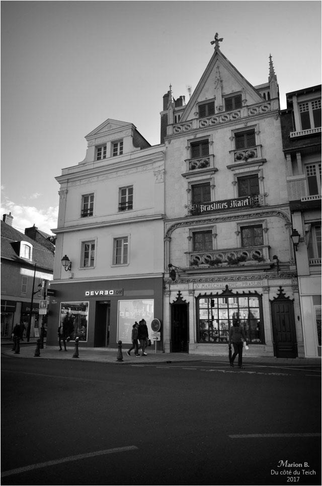 blog-dsc_41951-praslines-mazet-montargis-nb2.jpg