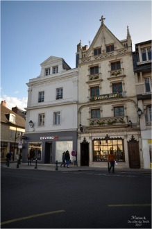 BLOG-DSC_41951-praslines Mazet Montargis