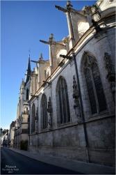 BLOG-DSC_41964-Ste Madeleine Montargis