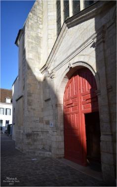 BLOG-DSC_41972-Ste Madeleine Montargis