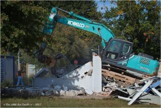 BLOG-P9282312-chantier demolition ecole maternelle le Delta le Teich