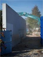BLOG-P9292324-fin chantier demolition ecole maternelle le Delta le Teich