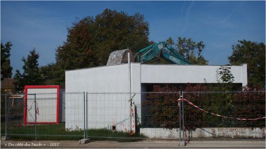 BLOG-P9292336-fin chantier demolition ecole maternelle le Delta le Teich