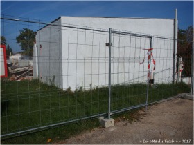 BLOG-P9292345-fin chantier demolition ecole maternelle le Delta le Teich