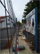 BLOG-PA012354-chantier maternelle du Delta le Teich