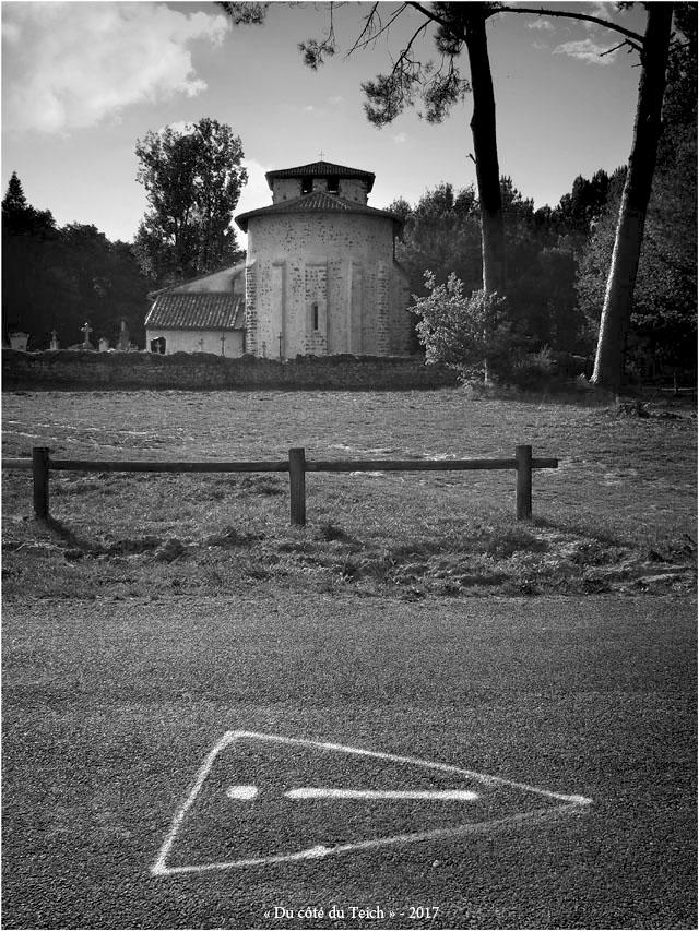 blog-pa032405-st-pierre-de-mons-nb1.jpg