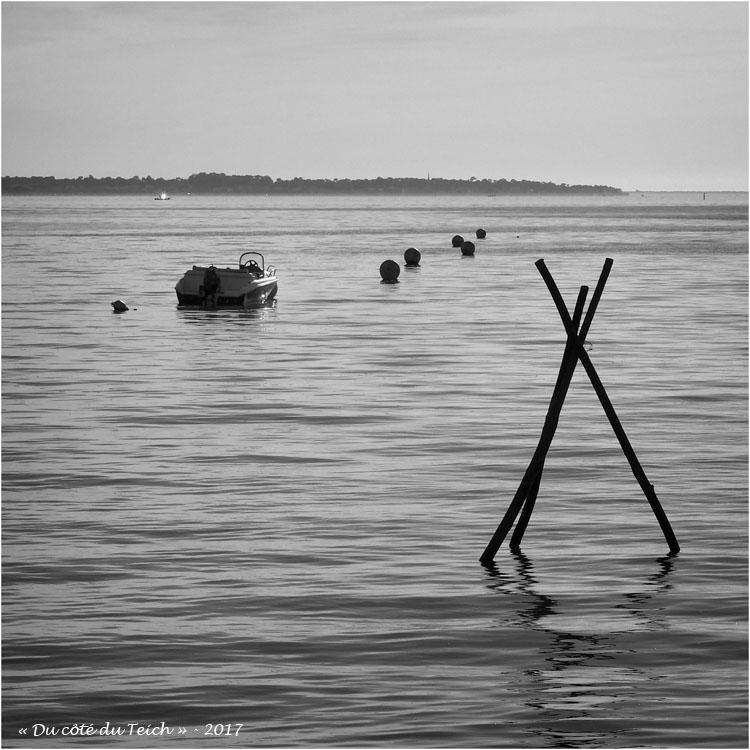 blog-pa042425-2-rivages-nb.jpg