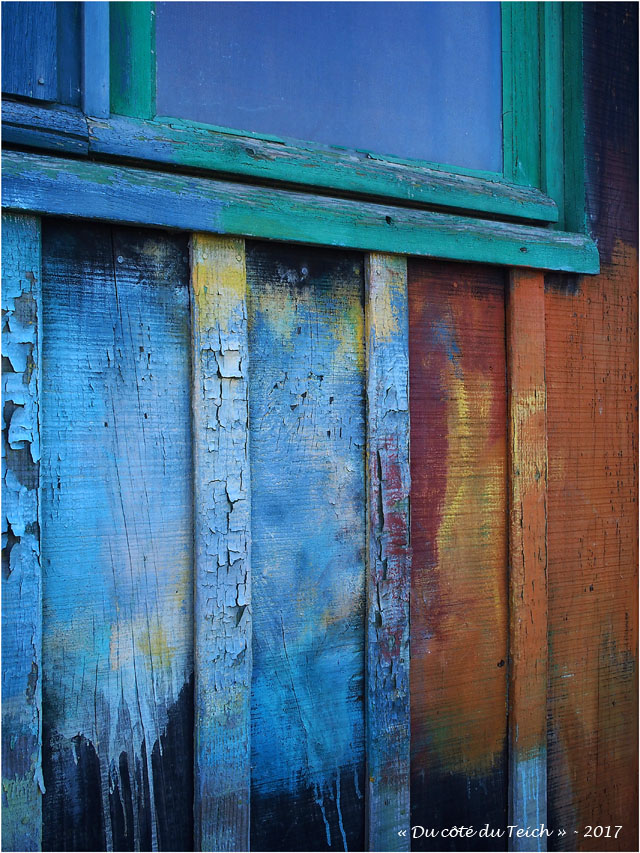 blog-pa082546-peinture-cabane.jpg