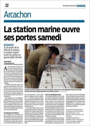 la-station-marine-ouvre-ses-portes-samedi-so-6-octobre-2017