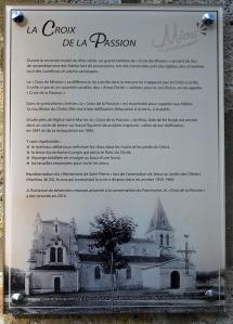 BLOG-DSC_42061-plaque inauguration croix de la Passion Mios
