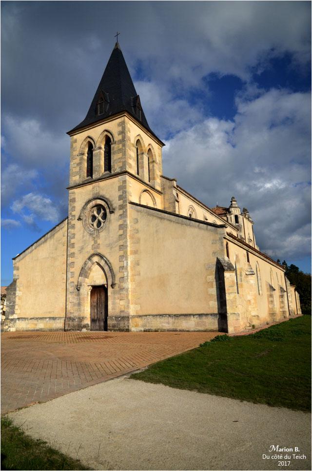 BLOG-DSC_42063-église St Martin Mios