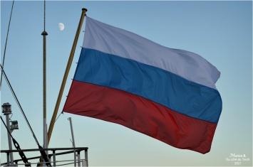 BLOG-DSC_42276-trois-mâts école russe MIR
