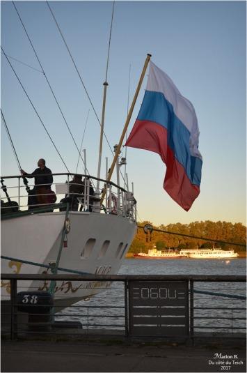 BLOG-DSC_42283-trois-mâts école russe MIR