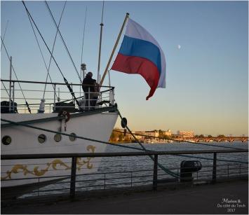 BLOG-DSC_42286-2-trois-mâts école russe MIR