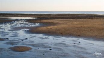 BLOG-PB220150-2-plage Andernos