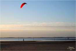 BLOG-PB220168-kitesurf Andernos