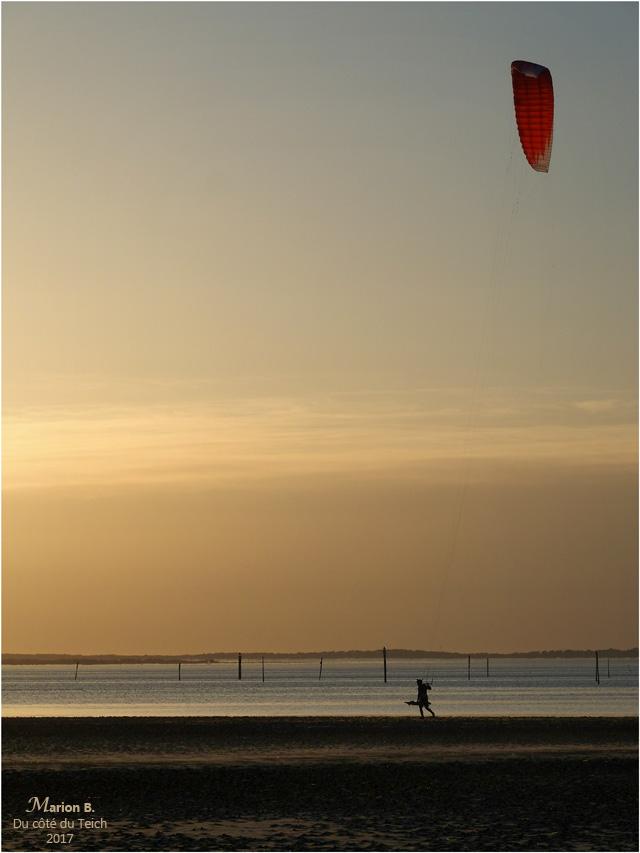 blog-pb220171-kitesurf-andernos.jpg