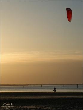 BLOG-PB220171-kitesurf Andernos