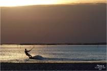 BLOG-PB220183-kitesurf Andernos