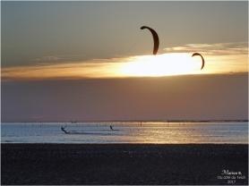 BLOG-PB220184-kitesurf Andernos