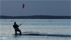 BLOG-PB220190-kitesurf Andernos