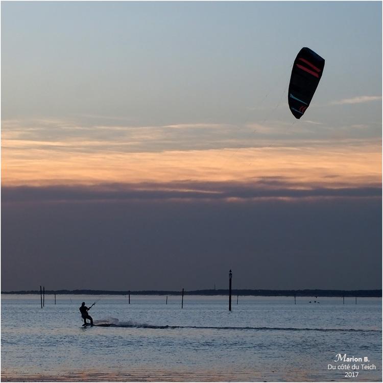 blog-pb220191-kitesurf-andernos.jpg