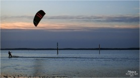 BLOG-PB220197-kitesurf Andernos