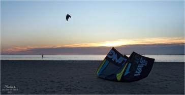 BLOG-PB220214-kitesurf Andernos
