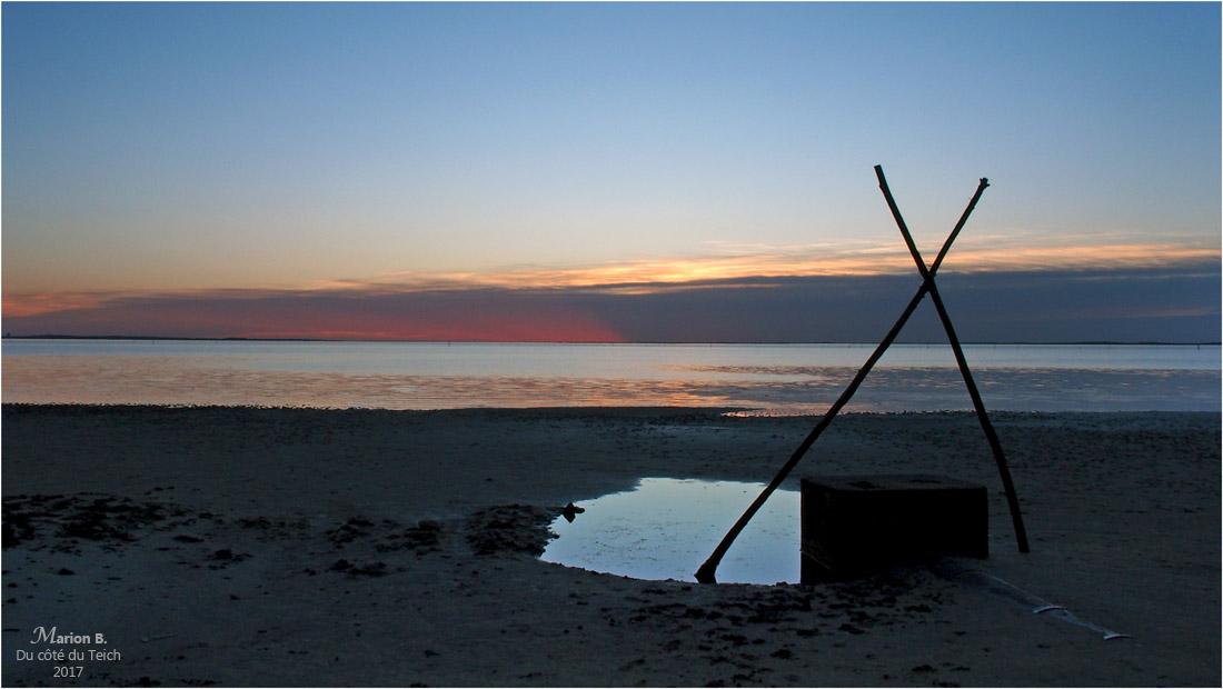 blog-pb220228-crc3a9puscule-rivages-andernos.jpg