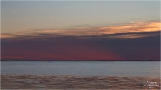 BLOG-PB220229-crépuscule rivages Andernos