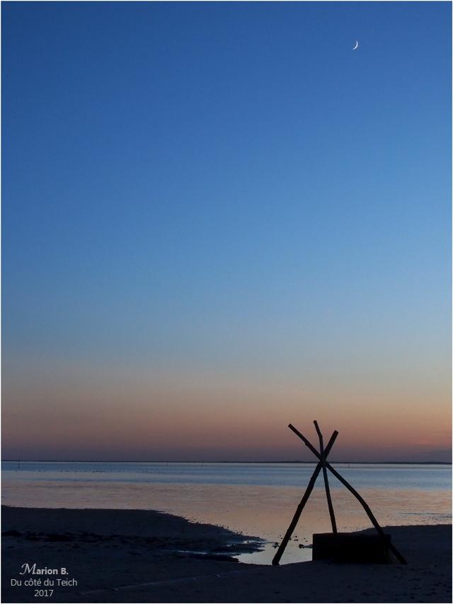 blog-pb220233-crc3a9puscule-et-croissant-lune-rivages-andernos.jpg