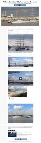 http://www.sudouest.fr/2017/10/27/video-le-voilier-mir-est-arrive-a-bordeaux-3898722-2780.php
