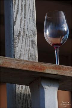 BLOG-PC240521-fond de verre