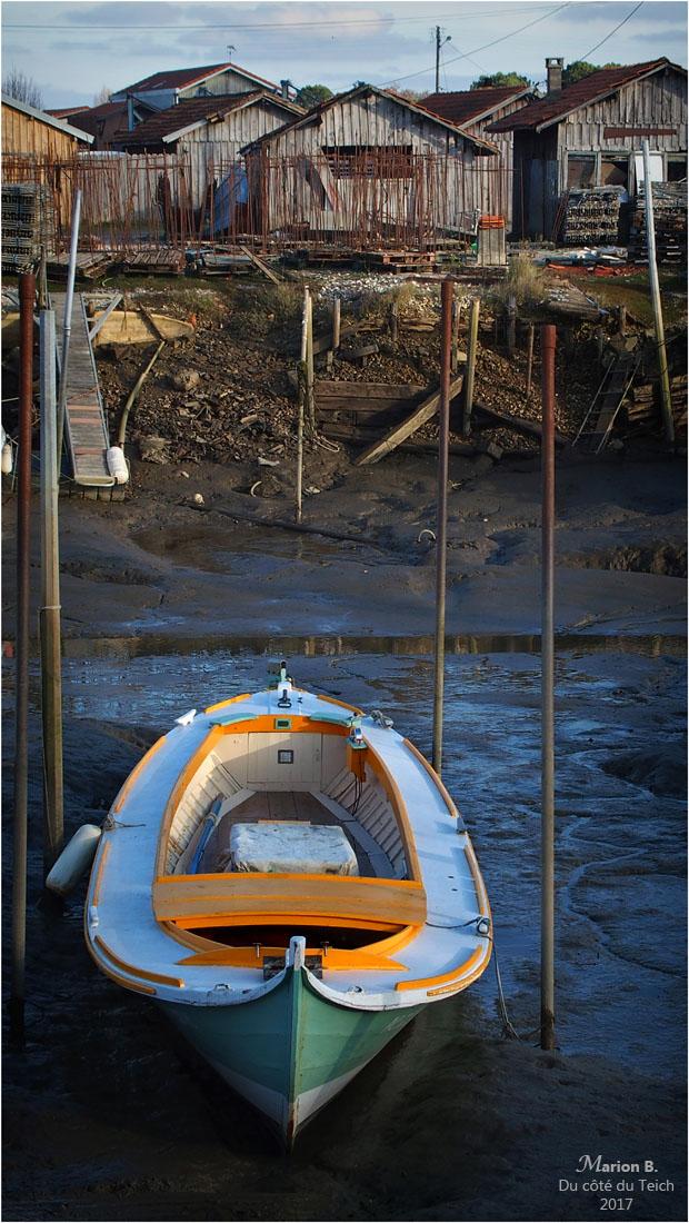 blog-pc240528-pinasse-port-la-teste-marée-basse.jpg