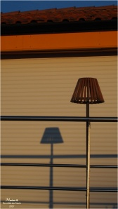 BLOG-PC240586-ombre lanterne