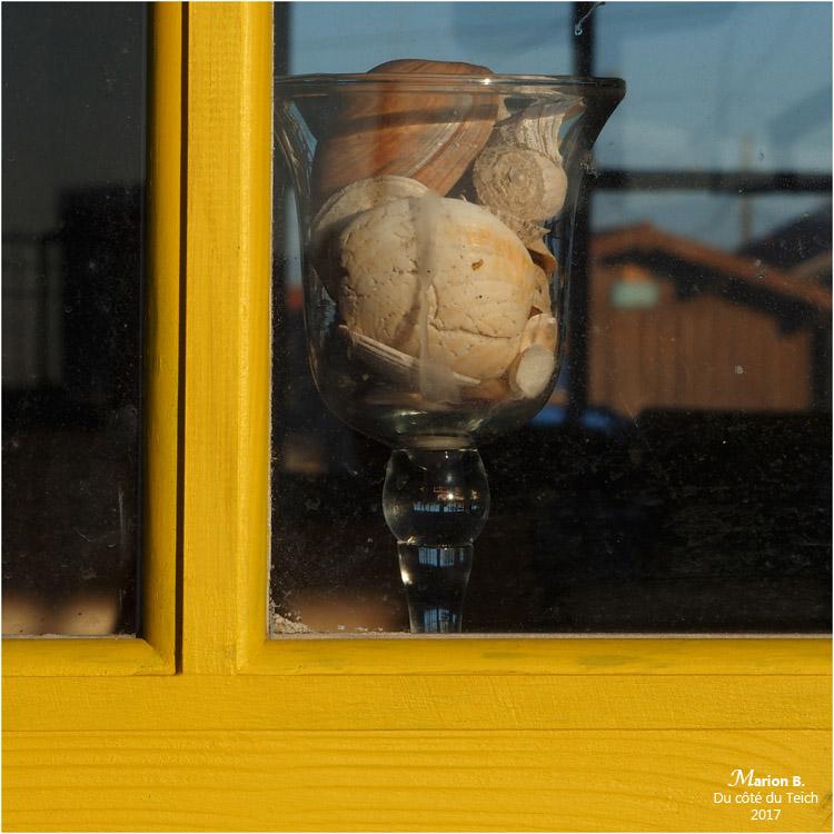blog-pc250590-verre-coquillages-fenêtre-jaune.jpg